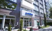 Hotel Park Inn by Radisson Berlin City-West