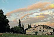 Villa Verde Schlee