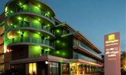 Hotel Holiday Inn London-Kingston South