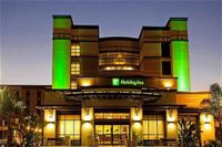 Holiday Inn Irvine South-Irvine Spectrum
