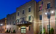 Residence Inn Savannah Downtown-Historic District