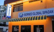 Borneo Global Sipadan Backpackers (Semporna)