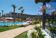 Precise Resort El Rompido The Club