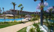 Hotel Precise Resort El Rompido The Club