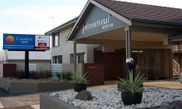 Hotel Comfort Inn Warrnambool International