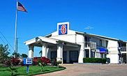 Motel 6 Dallas-De Soto-Lancaster
