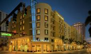 Hotel Hyatt Place West Palm Beach