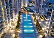 Viceroy Miami