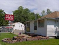 North Wind Motel