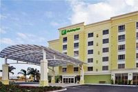 Holiday Inn Sarasota Airport