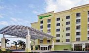 Hôtel Holiday Inn Sarasota Airport