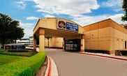 Hotel Best Western Plus Dallas Hotel & Conference Center