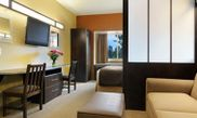 Microtel Inn and Suites by Wyndham Woodstock Atlanta North