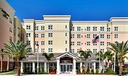 Htel Residence Inn Port Saint Lucie