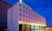 Hotel Holiday Inn Express Porto - Exponor