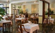 Hotel Picasso El Viso Del Alcor