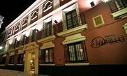 Hotel Murillo