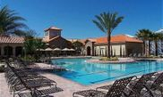 Tuscana Resort Orlando