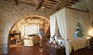 Historic Resort Pieve di Caminino