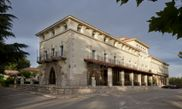 Parador de Teruel