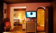 Hotel Rusticana