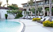 Hotel Iyara Beach Hotel & Plaza