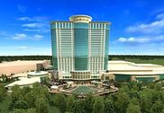 MGM Grand at Foxwoods