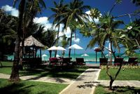 Le Paradis Boutique Resort & Spa ex Princess Village