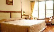 Hotel Rooks Holiday Hotel & Resort Mae Hong Son