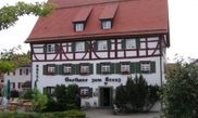 Hotel Zum Kreuz