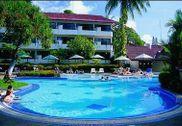 Patong Lodge Phuket