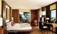Hotel Andaman Cannacia Resort & Spa