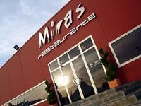 Miras