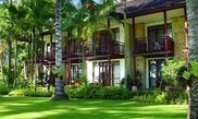 Hôtel Holiday Resort Lombok