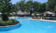 Hotel The Santosa Villas & Resort Lombok