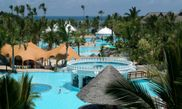 Hotel Southern Palms Beach Resort