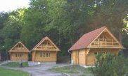 Hotel Ferienpark Zichtau