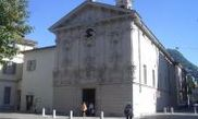Chiesa di San Rocco 