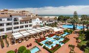 Hotel Barceló Isla Canela