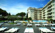 Hotel Aqua Montagut