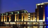 Hotel Radisson Blu Belfast