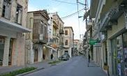 Old Town of Rethymno 