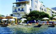 Hotel Elounda Akti Olous