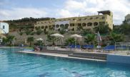 Hotel Langley Almirida Bay