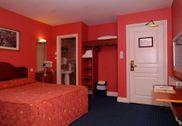 Palmerstown Lodge