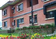 Nepal Planet Bhaktapur Hotel & Tours & Consigli