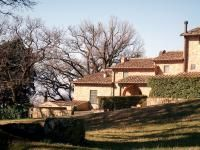Sportigallo Country House