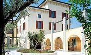 Hotel Castello Belvedere