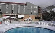 Rydges Thredbo Alpine