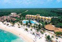 Club Akumal Beach Resort